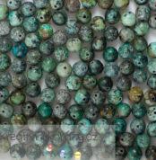 Mineralni Koralky S003