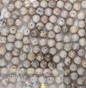 Mineralni Koralky S008